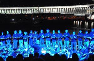 Concerto di Natale a Musile: ospite Francesca Miola