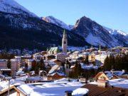 Da Venezia a Cortina a soli 20 euro per sostenere la montagna