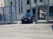 Fossalta di Piave: assalto in farmacia, banditi fuggono con l'incasso