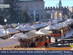 TG Veneto: le notizie del 10 dicembre 2018