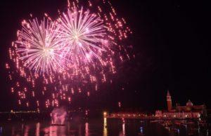 capodanno 2019 a venezia