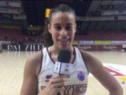 Umana Reyer si prepara a un weekend di grande basket
