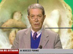 Eduardo Sivori: la tragedia di Corinaldo