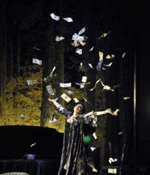 Teatro La Fenice la Traviata a 2 euro per i giovani