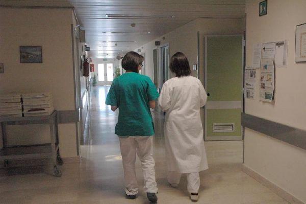 Il 2019 inizia con un aumento di pazienti nel pronto soccorso dell'Ulss4