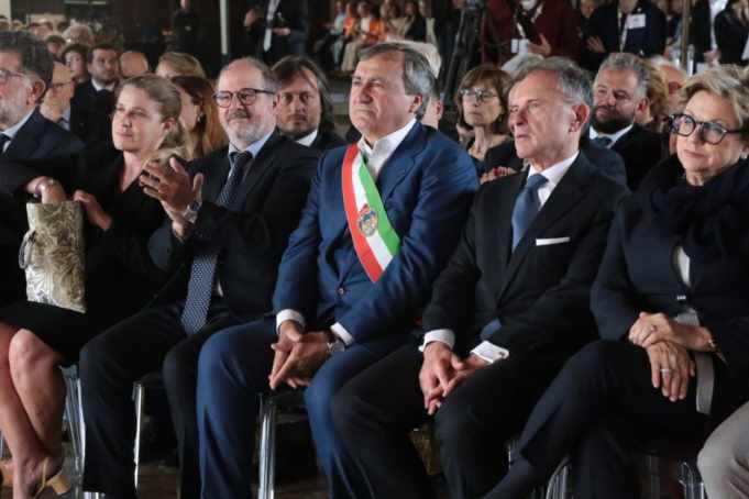 3° Premio festa di San Marco