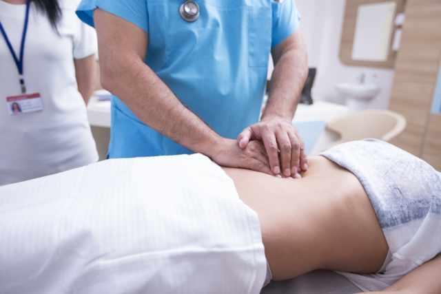 Ulss4, Gastroenterologia: più interventi e meno fughe
