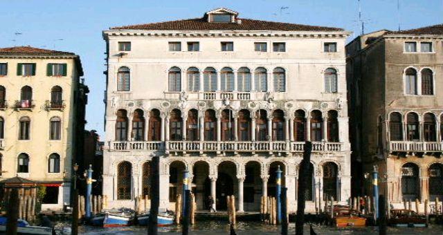Bilanci in attivo per tute le società partecipate a Venezia