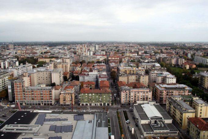 Ater di Venezia riceve quasi 4 milioni di euro dalla Regione