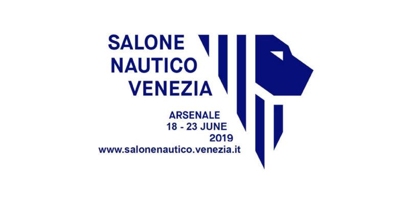 Salone Nautico Venezia: 18-23 giugno 2019
