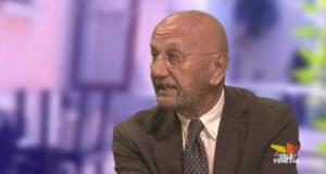Comunità di minori a Mestre: intervista a Claudio Beltrame