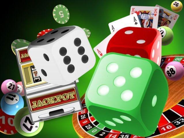 Image result for cá cược casino