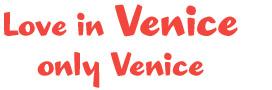 Venezia Radio TV
